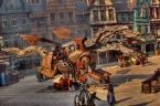 """Witoldhippie """"Full metal dragon"""" (2013-03-25 15:03:10) komentarzy: 7, ostatni: bardzo mi się podoba ta opowieść w Twoim kadrze :-)"""