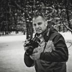 """OptykM """"Fotograf Kris"""" (2013-03-26 10:43:48) komentarzy: 22, ostatni: ja tam Koleżeńswu portalowemu uwiecznionemu na moich zdjęciach wyłączam ocenianie i po problemie :) Pozdrawiam Cię Marku !!! :)"""