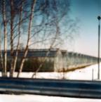 "ARauchert ""widok z okna"" (2013-03-27 13:38:18) komentarzy: 1, ostatni: :)"