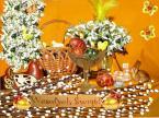 """baha7 """"Wesołych Świąt Wielkanocnych!"""" (2013-03-30 17:44:57) komentarzy: 2, ostatni: Dużo zdrowia....:)"""