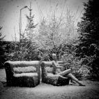 """BigBadWolf """"wesołych świąt"""" (2013-03-31 11:17:10) komentarzy: 8, ostatni: Wesołych :) i wiosennych :)"""