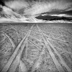 """Meller """"Pustynna Autostrada"""" (2013-04-01 13:10:31) komentarzy: 19, ostatni: świetne"""