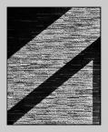 """Lusy """"3"""" (2013-04-04 21:37:05) komentarzy: 8, ostatni: fajne formy"""