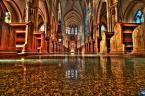 """tryksa """"katedra"""" (2013-04-08 19:04:06) komentarzy: 9, ostatni: mi się podoba :)"""
