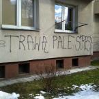 """miastokielce """"Ul. Zagórska; Kielce"""" (2013-04-11 17:51:19) komentarzy: 3, ostatni: ano ma... Kielce trzymają formę... pozdro!"""