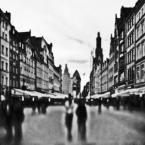 """enoa """"...nieme miasto..."""" (2013-04-13 07:31:23) komentarzy: 5, ostatni: +:)"""