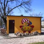 """miastokielce """"Ul. Bukowa; Kielce"""" (2013-04-17 13:21:28) komentarzy: 0, ostatni:"""
