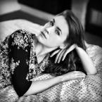 """Meller """"Natalia"""" (2013-04-17 21:27:30) komentarzy: 5, ostatni: świetne"""