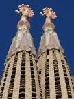 "Anka ""Sagrada Familia"" (2013-04-18 11:03:09) komentarzy: 14, ostatni: super"