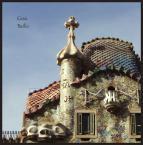 """Anka """"Casa Batllo"""" (2013-04-18 11:43:05) komentarzy: 40, ostatni: :)"""