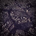 """Paddinka """""""" (2013-04-22 18:42:15) komentarzy: 12, ostatni: mrowisko :)"""