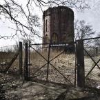 "Nickita ""Wodna Katedra#1"" (2013-04-22 19:50:54) komentarzy: 7, ostatni: Bdb"