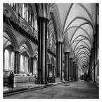 "Adam Majchrzak ""Katedra II."" (2013-04-23 23:14:46) komentarzy: 11, ostatni: bdb kadr"