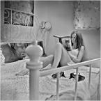 """slw """"..."""" (2013-04-24 13:00:03) komentarzy: 3, ostatni: Klimat jak z filmu """"Recepta na miłość"""" z K. Jędrusik"""