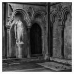 """Adam Majchrzak """"Katedra III."""" (2013-04-24 21:35:03) komentarzy: 5, ostatni: Ndal nie jestem..."""
