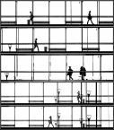 """donasz """"Koczko moda"""" (2013-04-25 14:56:43) komentarzy: 10, ostatni: Troszkę, jak Cube"""