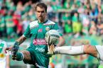 """Dawid Gaszyński """"Slask Wroclaw vs Lechia Gdansk"""" (2013-04-25 18:05:36) komentarzy: 1, ostatni: Bdb."""