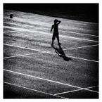 """OptykM """"gra 3"""" (2013-04-25 22:40:54) komentarzy: 4, ostatni: bardzo mi się podoba ,każdy z serii małego piłkarza :)"""