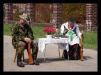 """ilcia """"a na wsi wesele"""" (2013-04-28 14:25:16) komentarzy: 0, ostatni:"""