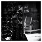 """OptykM """"Focus"""" (2013-04-28 23:30:04) komentarzy: 1, ostatni: Fajny kadr...."""