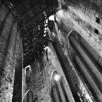 "Nickita ""Wodna Katedra #2"" (2013-04-28 23:38:26) komentarzy: 2, ostatni: klasa!"