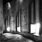 "Nickita ""Wodna Katedra#4"" (2013-04-29 20:41:24) komentarzy: 3, ostatni: dobry fot"