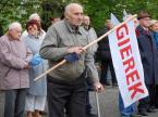 """IV Król """"1-go Maja"""" (2013-05-01 14:43:19) komentarzy: 7, ostatni: Gienek Loska... ?"""