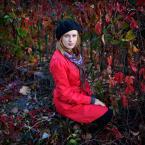 """Meller """"Polowanie na Czerwony Październik"""" (2013-05-01 18:46:11) komentarzy: 2, ostatni: kolor kolor kolor"""