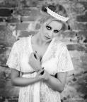 """dajsiękarnąć """"Weronika"""" (2013-05-02 11:06:26) komentarzy: 0, ostatni:"""