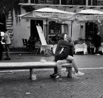 """Maciej Konopka """"Zakochani w Rzymie...."""" (2013-05-02 15:53:45) komentarzy: 4, ostatni: Coitus Interruptus ? :D"""