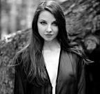 """noirfoto """"Kaenia"""" (2013-05-05 12:28:40) komentarzy: 10, ostatni: ++"""