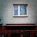 """miastokielce """"Ul. Poleska, Kielce"""" (2013-05-06 09:49:07) komentarzy: 0, ostatni:"""