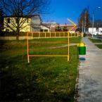 """miastokielce """"Ul. W. Witosa; Kielce"""" (2013-05-06 09:51:32) komentarzy: 0, ostatni:"""