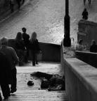 """Maciej Konopka """"Rzymskie schody 2...."""" (2013-05-06 17:18:39) komentarzy: 16, ostatni: Dzięki Zbyszku....."""