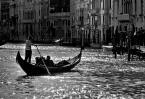 """sandiego """"Canal Grande"""" (2013-05-07 22:32:49) komentarzy: 14, ostatni: takie sobie, gondola robi zdjęcie ale to trochę mało"""