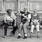"""Paddinka """""""" (2013-05-08 12:53:24) komentarzy: 4, ostatni: Rada nadzorcza plfoto ? ;-)  Takie z włoskiego filmu. Pyszne"""