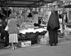 "halcia007 ""shopping"" (2013-05-10 07:34:37) komentarzy: 6, ostatni: :) fajne"
