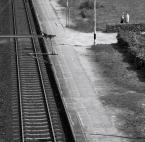 """JarekZ-68 """"... na pociąg czekanie .."""" (2013-05-18 19:08:35) komentarzy: 5, ostatni: ok"""