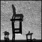 """Leo1980 """"(bez)względność punktów siedzenia"""" (2013-05-20 23:40:49) komentarzy: 3, ostatni: :)"""