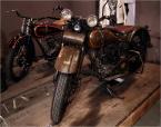 """barszczon """"historia Harleya - koniec pewnej epoki..."""" (2013-05-26 19:52:52) komentarzy: 3, ostatni: bardzo... i wszystkie na chodzie, sprawne... :)"""