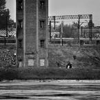 """K_rzychu """"Miejski krajobraz"""" (2013-06-02 20:48:49) komentarzy: 8, ostatni: To jest to"""