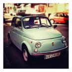 """OptykM """"Fiat"""" (2013-06-04 01:23:45) komentarzy: 5, ostatni: i ty też masz swojego fiata :)"""