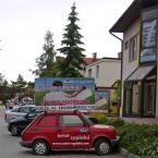 """miastokielce """"Al. Solidarności; Kielce"""" (2013-06-04 09:57:50) komentarzy: 0, ostatni:"""