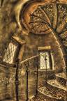 """Patulkaa """"Złoty Wiek"""" (2013-06-05 23:31:19) komentarzy: 10, ostatni: jedynie ciepło dodane zrobiło efekt :) nie wiele"""