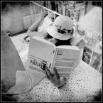 """slw """"Nie przeszkadzać. Tu się czyta!"""" (2013-06-16 23:13:11) komentarzy: 4, ostatni: ....najt"""