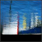 """Lusy """"widok-ówka z nad morza"""" (2013-06-20 20:50:07) komentarzy: 3, ostatni: ++"""