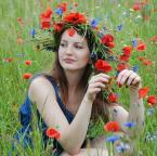 """asiasido """"Makowa Panienka"""" (2013-06-21 18:26:28) komentarzy: 9, ostatni: +++"""