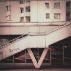 "nomaderro ""viktoria"" (2013-06-23 20:46:13) komentarzy: 7, ostatni: szkoda, ze nie 4 :)"