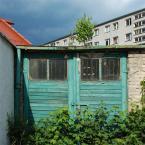 """miastokielce """"Ul. Stara; Kielce"""" (2013-06-24 17:07:42) komentarzy: 1, ostatni: pomysł niezły na pokazanie miasta, ale fot kiepski, coś w zasadzie kupie sobie cyfre i popstrykam ....."""