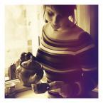"OptykM ""Herbatka"" (2013-06-24 23:42:25) komentarzy: 10, ostatni: +++"